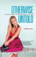 Otherwise Untold - Kinda Hall