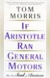 Tom Morris