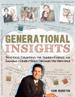 Generational Insights - Cam Marston