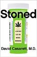 Stoned - David Casarett