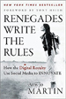 Renegades Write the Rules - Amy Jo Martin