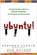 Ubuntu! - Dr. Bob Nelson