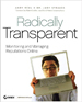 Radically Transparent - Andy Beal