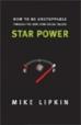 Star Power - Mike Lipkin