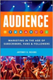 Audience - Jeff Rohrs