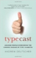 Typecast - Andrew Deutscher