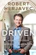 Driven - Robert Herjavec