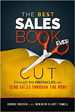 The Best Sales Book Ever/The Best Sales Leadership Ever - Meredith Elliott Powell