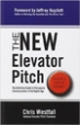 The New Elevator Pitch - Chris Westfall