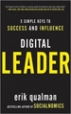 Digital Leader: Eric Qualman