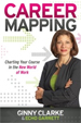 Career Mapping - Ginny Clarke