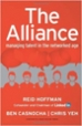 The Alliance - Ben Casnocha