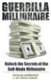 Guerrilla Millionaire - Douglas Vermeeren