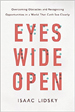 Eyes Wide Open - Iassc  Lidsky