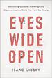 Eyes Wide Open - Iassc  Lidsky