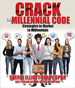 Crack the Millennial Code - Sherri Elliott-Yeary