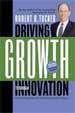 Driving Growth Through Innovation - Robert Tucker