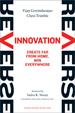 Reverse Innovation - Vijay Govindarajan