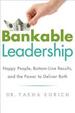 Bankable Leadership - Tasha Eurich