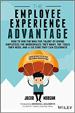 The Employee Experience Advantage - Jacob Morgan