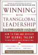 Winning with Transglobal Leadership - Linda Sharkey