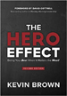 The Hero Effect - Kevin Brown
