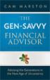 The Gen-Savvy Financial Advisor - Cam Marston