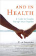 And in Health - Dan Shapiro