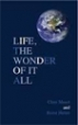 Life, the Wonder of It All - Reese Halter