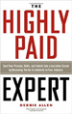 The Highly Paid Expert - Debbie Allen