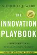 The Innovation Playbook - Nicholas Webb
