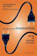 The Other Side of Innovation - Vijay Govindarajan