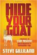 Hide Your Goat - Steve Gilliland