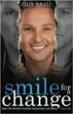 Smile For A Change - Guy Bavli