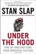 Under the Hood - Stan Slap