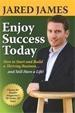 ENJOY SUCCESS TODAY