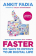 Faster - Ankit Fadia