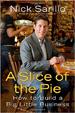 A Slice of the Pie - Nick Sarillo