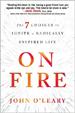 On Fire - John O'Leary