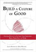 Build A Culture of Good - Ryan McCarty