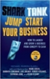 Shark Tank Jump Start Your Business - Robert Herjavec