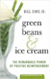 Green Beans & Ice Cream  - Bill Sims