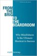 From the Brig to the Boardroom - Matt Tenney