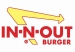 In-N-Out Burgers, Inc.