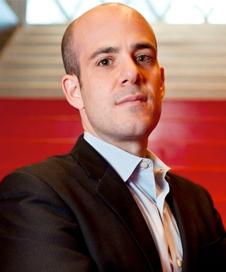 Scott  Steinberg