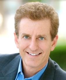 Todd  Buchholz