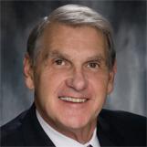 Charles Petty
