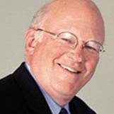 Ken Blanchard