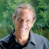 Jeff Salz
