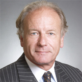William G. Shipman